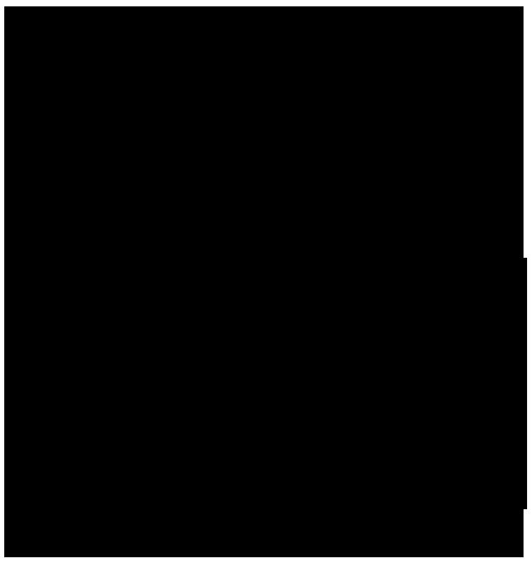 Концевой выключатель KLS-K1.5110