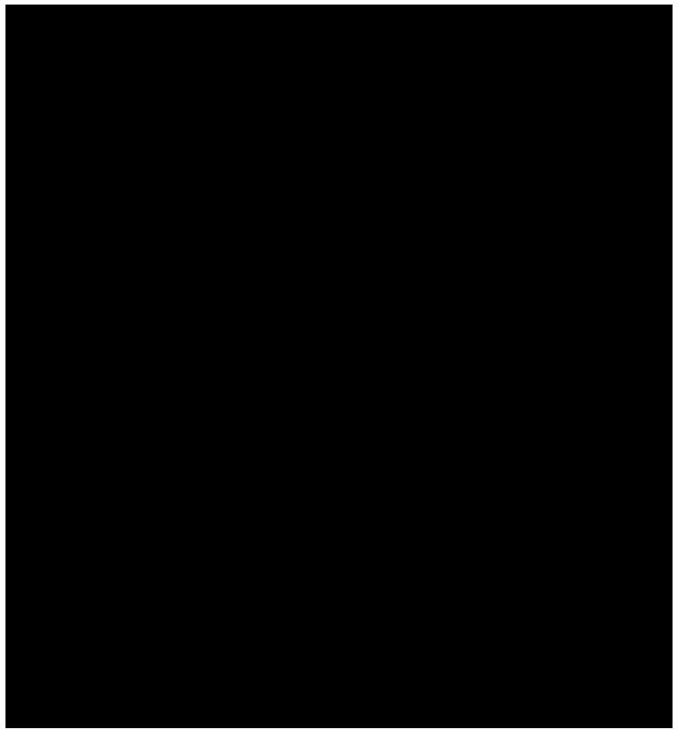 Концевой выключатель KLS-K1.6110
