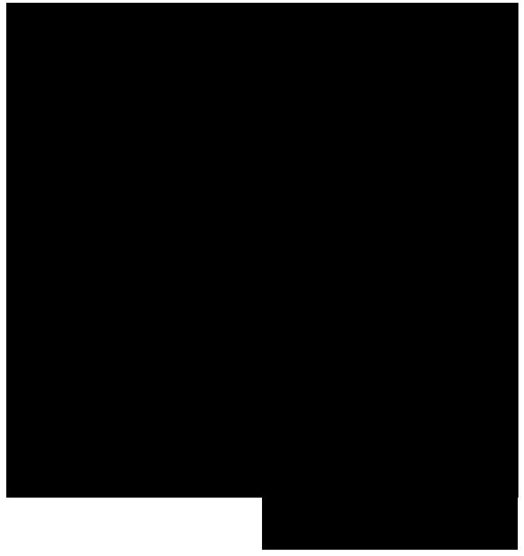 Концевой выключатель KLS-K1.7110