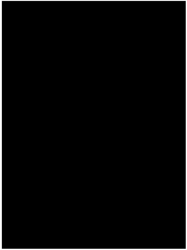 Концевой выключатель KLS-K3.20SD