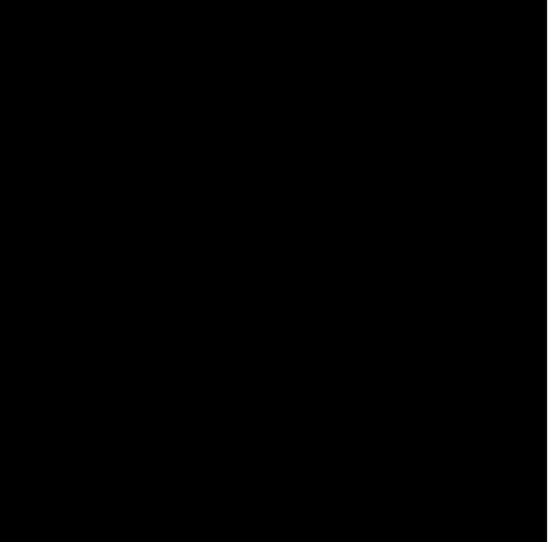 Концевой выключатель KLS-K3.20SH1