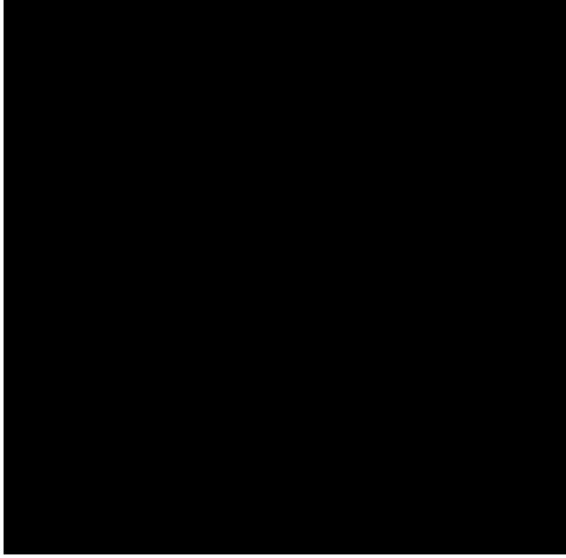 Концевой выключатель KLS-K3.20SH2