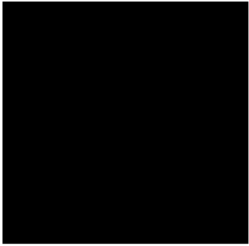 Концевой выключатель KLS-K3.20SH3