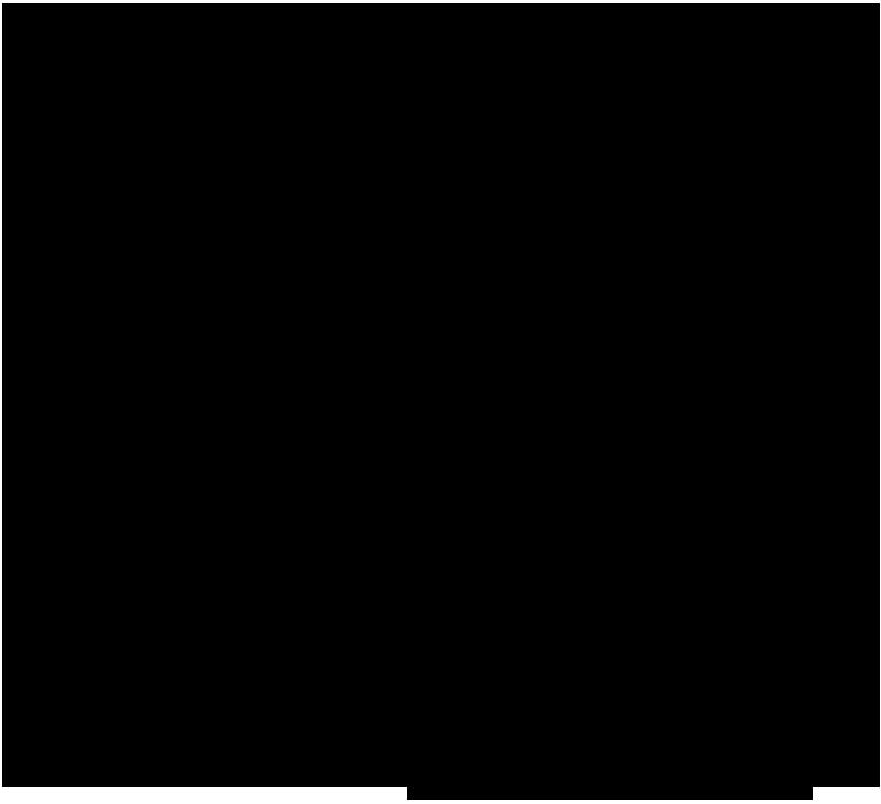 Концевой выключатель KLS-K3.20ST