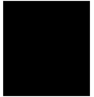 Колодки монтажные серий PYF-025BE/2