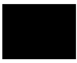 Схема подключения.